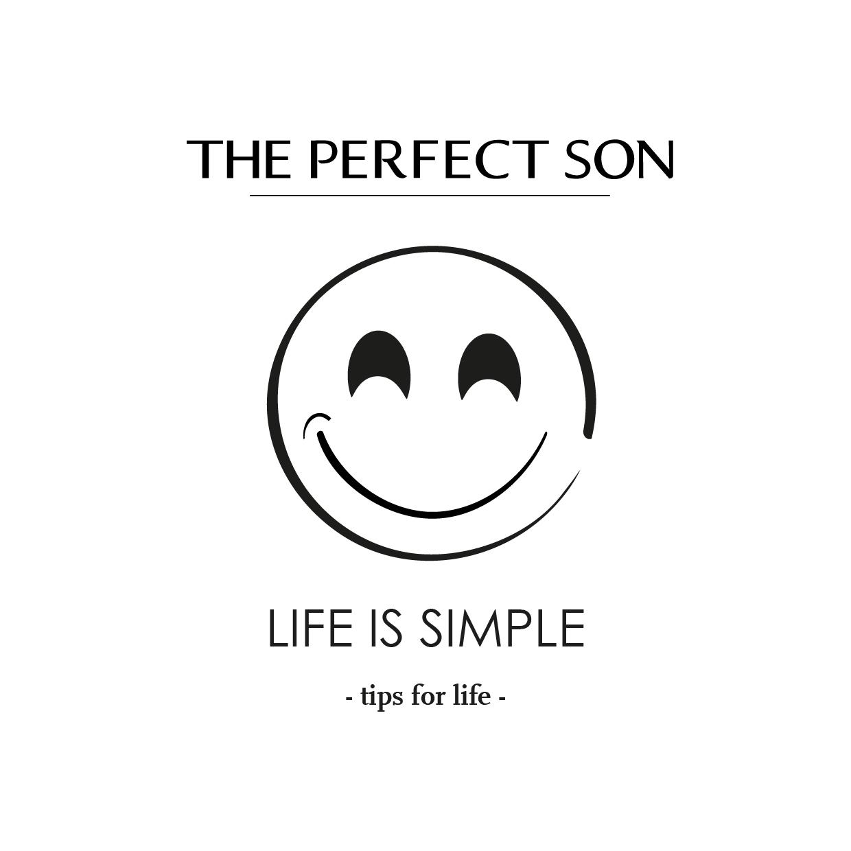La vida es simple, disfrutala
